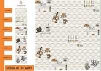 Kitchen Tiles 10x15 In Morbi