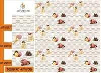 Kitchen Tiles Exporter 10x15