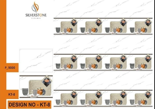 Kitchen Wall Tiles Exporter