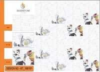 Kitchen Tiles Exporter India