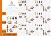 Kitchen Tiles (10*15) India