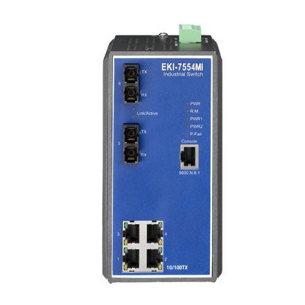 EKI-7554MI
