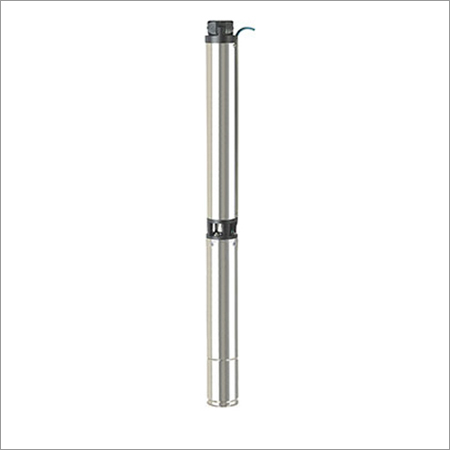 50 Hz Noryl Submersible Pump