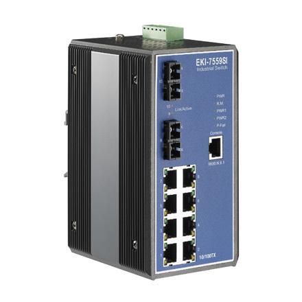 EKI-7559SI