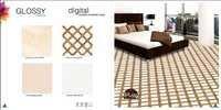 Vitrified Tiles 60x60cm Exporter