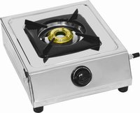 Single Burner LPG Gas stove