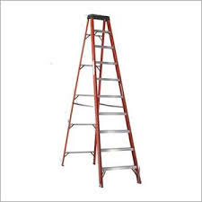 Ladder: Liberti 6900 Series