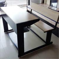 School Study Desk