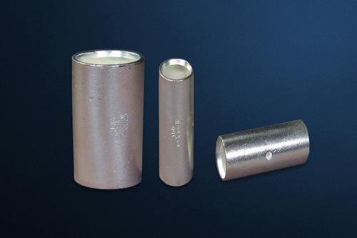 Aluminium In Line