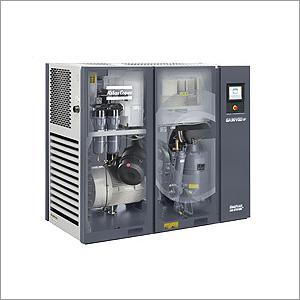 Air Compressor In Baddi