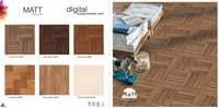 Vitrified Floor Tiles India