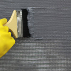 Coatings Services