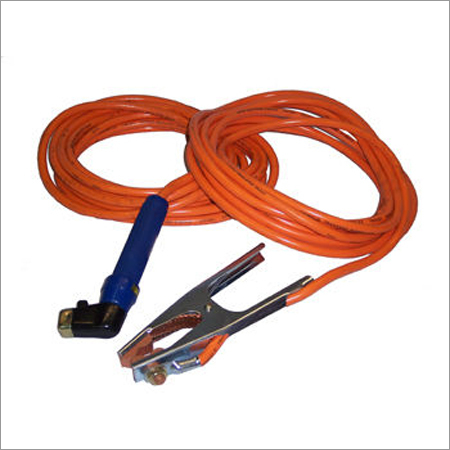 Welding Cable Electrodes