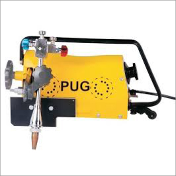 Industrial Pug Cutting Machines