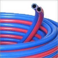 Gas Welding Pipe