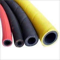 Industrial Rubber Welding Hoses