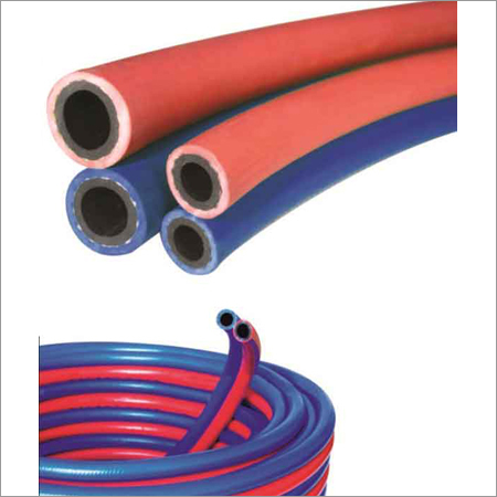 Welding Cables and Hose Pipes