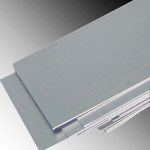 stainless Steel  1.4841 sheet
