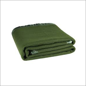 Cheap Emergency Disaster Relief Blanket