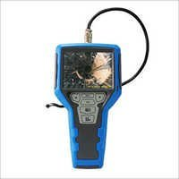 Inspection Videoscope (TX101-39100)