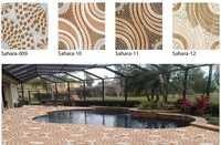 Floor Tiles India / 300 x 300mm