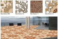 Floor Tiles 300x300mm Export Quality