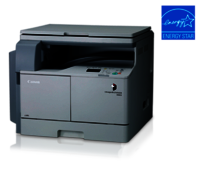 IR 2002 Canon PHOTOCOPY MACHINE