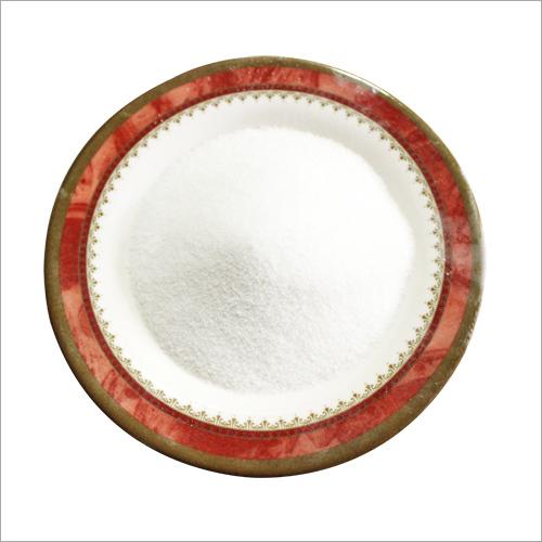 Sodium Poly Acrylate