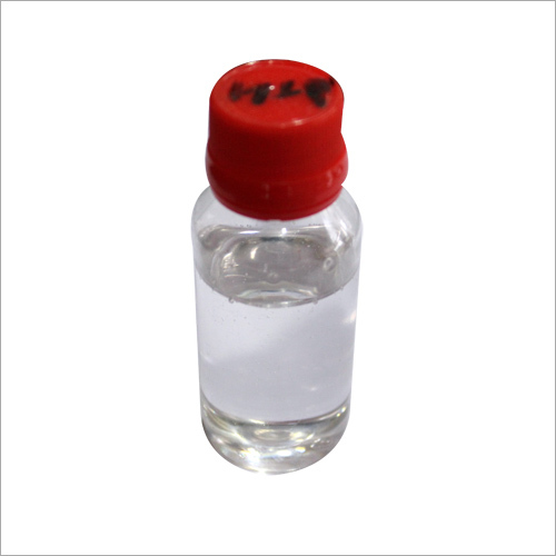 Light Liquid Paraffin Oil
