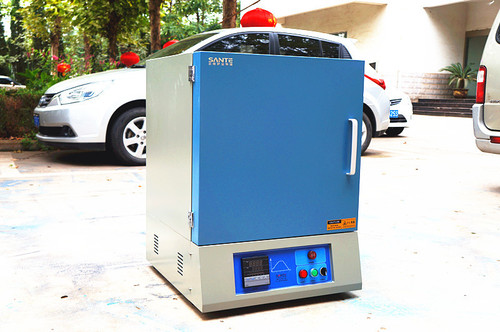 1400℃ Muffle furnace