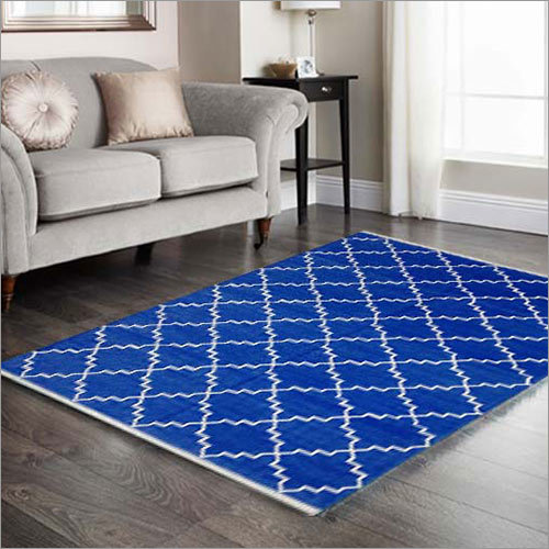 Cotton Rugs