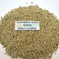 Vietnamese White Pepper