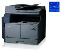 IR 2202N Canon PHOTOCOPY MACHINE