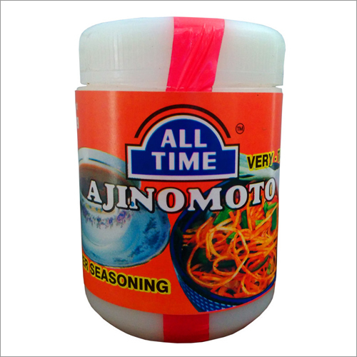 Ajinomoto Seasoning