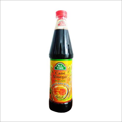 Cane Vinegar