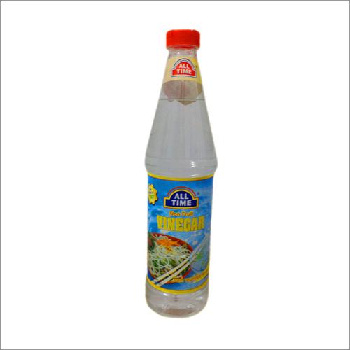 Non Fruit White Vinegar