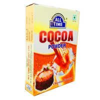 Drinking Cocoa Powder