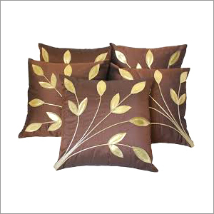 Printed Cushion Covers Set