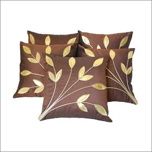 Printed Cushion Covers Set