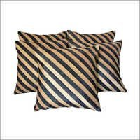 Cotton Cushion Covers Set