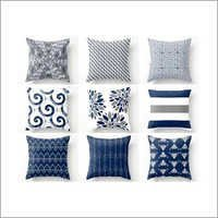 Decorative Cushion Covers Set