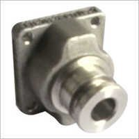Food Processing Machinery parts