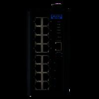 EKI-7720E-4F