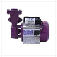 Regenerative Self Primiing Monobloc Pumps