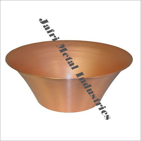 Pure Copper Ice Trays