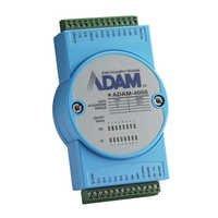 Digital IO_ADAM-4055