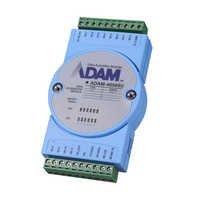 ADAM-4056SO
