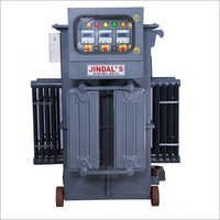 Industrial Stabilizer