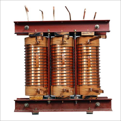 Special Purpose Transformer