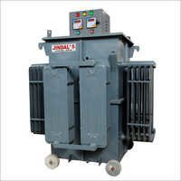 Anodizing Rectifiers